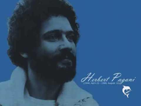 Herbert Pagani - La Bonne Franquette