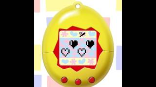 Download Lagu Playing Tamagotchi for the first time Gratis STAFABAND