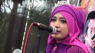 download lagu Qasima - K E L O A S  gratis