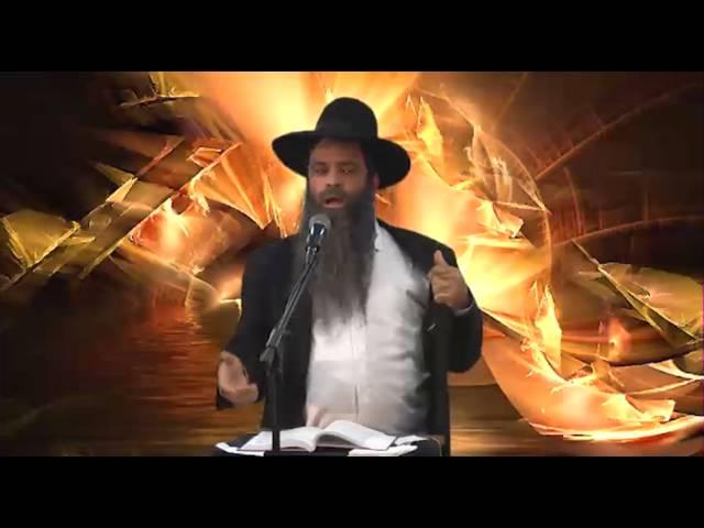 הרב רפאל זר - karvenu.co.il - הפריצות בדורנו - חדש חזק ביותר