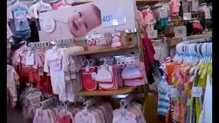 My trip to Carters!