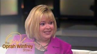 How One Mom Made a Deadly Mistake   The Oprah Winfrey Show   Oprah Winfrey Network