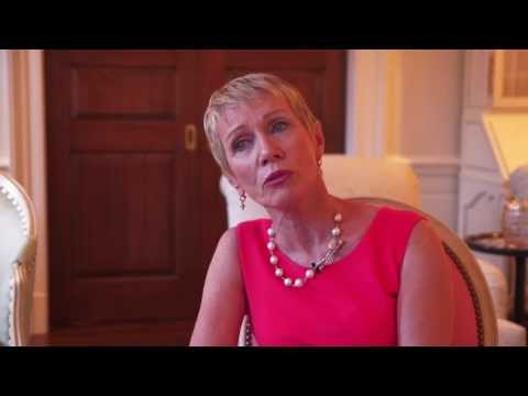 The World According to Barbara Corcoran