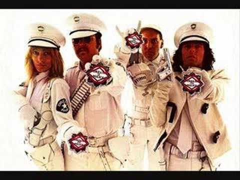 Cheap Trick - Need Your Love