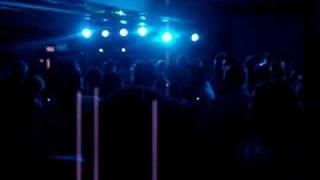 disc jockey capital federal buenos aires dj fiestas y eventos.MPG