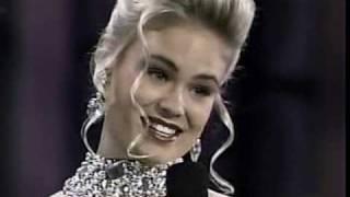 download lagu Miss Universe 1993 Top 6 Question gratis