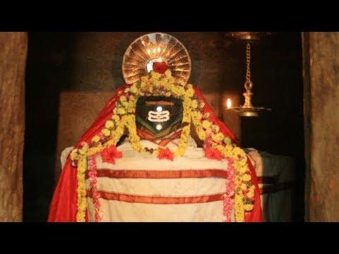 God Shiva - Tamil Devotional - Anbe Sivam Enbom