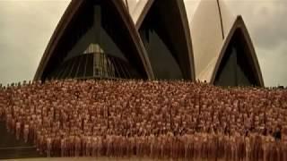 Nude Art Photography Sydney Australia VideoMp4Mp3.Com