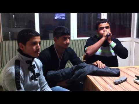 Clip video kemal sunal taklidi - Musique Gratuite Muzikoo