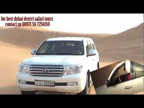 desert safari, desert safari dubai, dubai desert safari, desert safari in dubai, safaris dubai