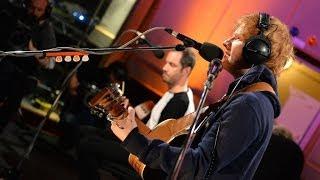 download lagu Ed Sheeran - One - Live At Maida Vale gratis