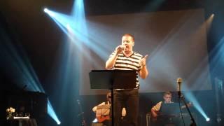 Vídeo 53 de Pedro Mariano