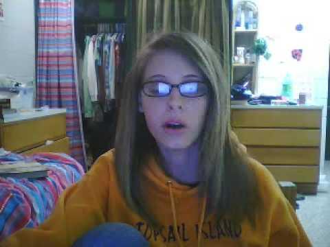 10 yo mermaid girl dies :( kelliec01's webcam recorded Video - October ...