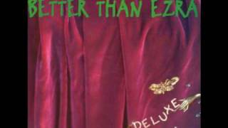 Watch Better Than Ezra Teenager video
