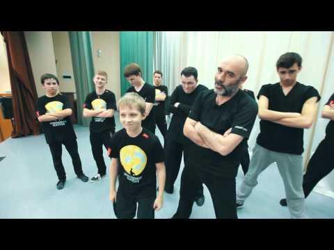 «Поколение Маугли»: Танцы | Проект «Поколение М» МТС