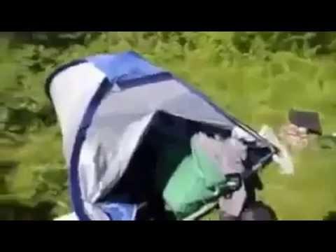 20140207 185536 Покатался на водных лыжах, Новые Приколы, Шутки, Смешные ролики Юмор! Прикол! Смех