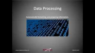 Automatic Data Processing Insurance Agency, Inc. (ADPIA)