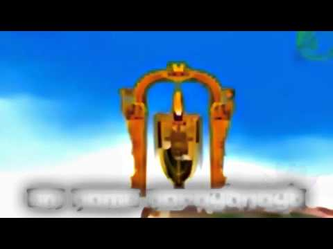 Om Namo Narayanaya video