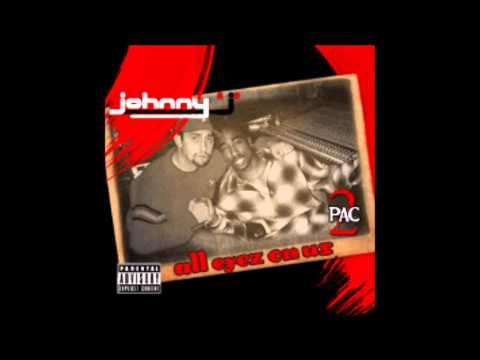 2PAC DON'T STOP THE MUSIC FT STORM I OUTLAWZ