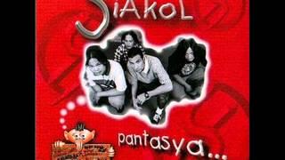 Watch Siakol Pagmamahal video