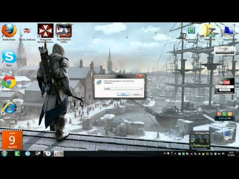 How To Download and Install Sniper Elite V2 SKIDROW Working 100%