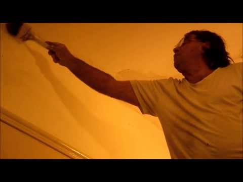 Solid Plaster Walls and Lath and Plaster Ceiling Repair