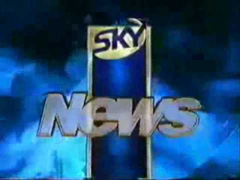 The moody-blue graphics of the Sky News tombstone from 1996 is remixed with the soundtrack to Meridian's 1993 ident used after replacing TVS.