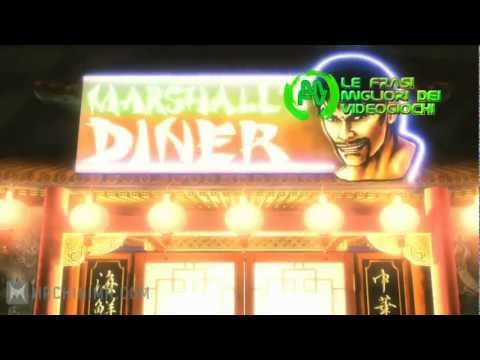FMV – Street Fighter X Tekken | Official Trailer