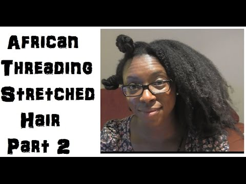 African Natural Hair Growth Natural Hair | African