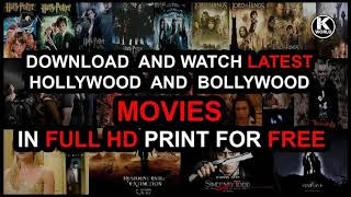 3D Movie देखिये अपने Mobile में- Watch 3D Movies on your Mobile