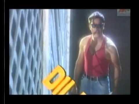 BABA SEHGAL - DIL DHADKE full song from album THANDA THANDA PANI