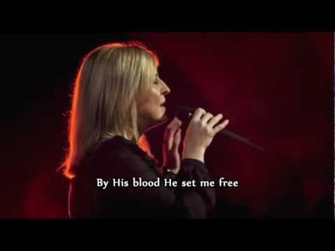 Hillsongs - I Desire Jesus