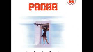 Pacha Ibiza 1998 Cd 2 Dj Pippi