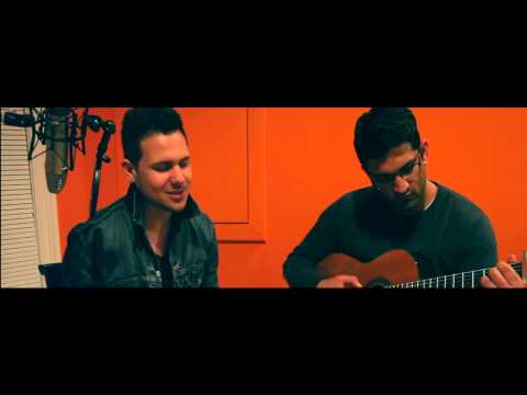 Mickey Singh - Birthday Cake Punjabi Remix (Unplugged) 2013
