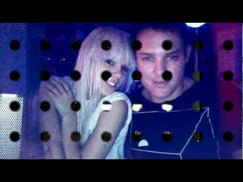 Tydi (feat.kerli) - Glow In The Dark [original]