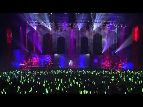 Hatsune Miku Live Party 2013 in Kansai [720p]