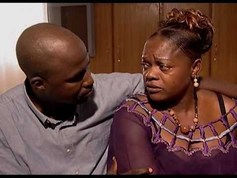 Hausa Film, English Captions: A Love Story (global Dialogues) video