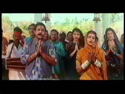 Jai Shiv Omkaara Full Song Subah Subah Le Shiv Ka Naam