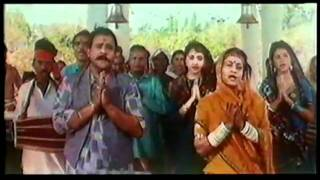 Jai Shiv Omkaara [Full Song] Subah Subah Le Shiv Ka Naam