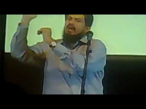 God Particle(daiva Kanam) Mm Akbar Dubai 03.08.2012.mp4 video