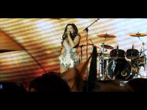 Ani Lorak Baku 2014 Esckaz Live in Baku Ani Lorak