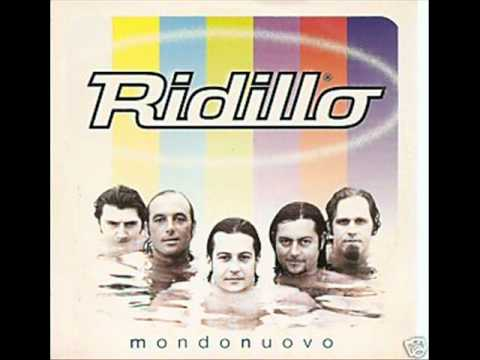 Ridillo - Mondonuovo