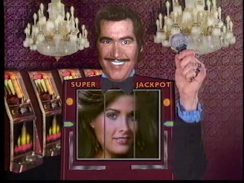 Vintage Television Commercials - 1980s - Part 1