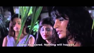 Ek Thi Dayan - Haunted house.flv