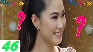 Trường Giang : MC game show troll bá đạo nhất Việt Nam (p46)