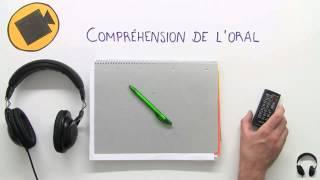 Hörverstehen: Rouge Désir | Französisch | Konversation