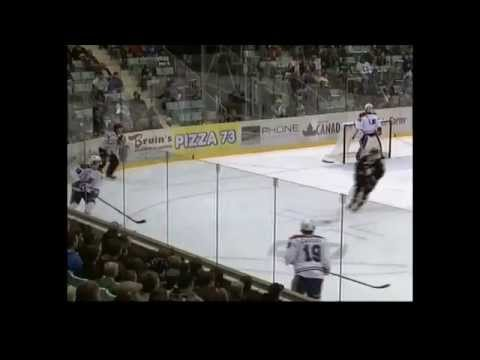 Jackson Playfair vs Adam Musil Oct 12, 2013