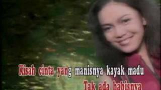 Sorga dan Neraka~~Lagu Nostalgia