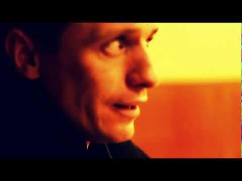 Chorų karai 2013. Tauragės krašto Braškinis choras- Tu vėjo paklausk (HD)