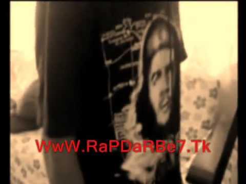 Arabesk RaP 2009